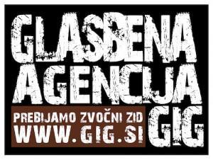 gig-logo-kvadrat